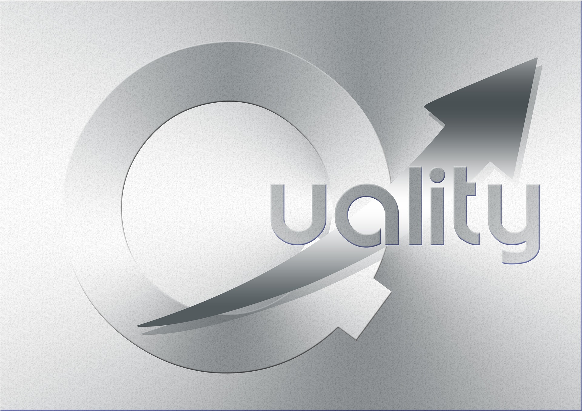 The True Meaning of Software Quality